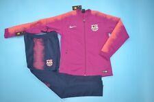 Survetement FC Barcelone Taille S/M/L/XL