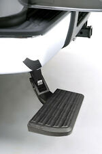 Amp Research BedStep 2007-2013 Toyota Tundra 75305-01A