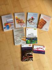 Manuels et guides scolaires technique mixte