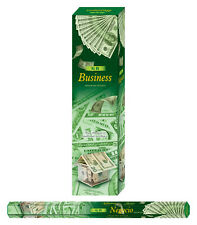 GR Best Seller Incense Sticks Business 120- Incense Sticks  Free Shipping