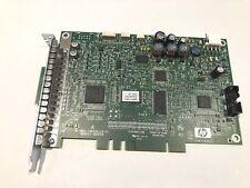 New Oem Hp Q6651 60063 Omas Controller Card Designjet Z6100 Printer Series