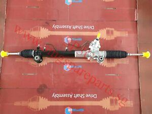 *NEW* Toyota Camry Aurion XV40 ACV40 ACV41 Power Steering rack 2006 2010 2013
