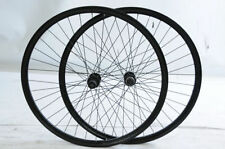 Shimano Clincher Schrader Bicycle Wheels & Wheelsets