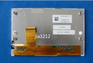 """LAM070G004A GCX156AKS-T02 A2C00730002-01 7"""" LCD For Peugeot Repair Replacement"""