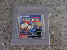 NINTENDO GAME BOY GAME CARTRIDGE PROBOTECTOR 2