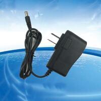 US 5V AC/DC Power supply Adapter For G-Box MX 2 M8 MX3 MXQ XBMC Android Box F8U1