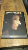 Johnny -Rare collector Limited Access-Dvd neuf  détective-