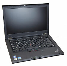 "Lenovo T430 Core i5-3320m 8GB 256GB SSD WWAN/3G 14"" 1600x900 USB 3.0 HD WEBCAM"