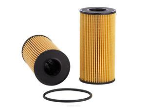 Oil Filter Ryco R2660P Oil Filter Ryco R2660P for Nissan Xtrail Navara Dualis Qa