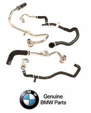 Original BMW F1 F2 F7 F10 F12 F13 2009-2017 Turbo Charger Coolant Line Kit