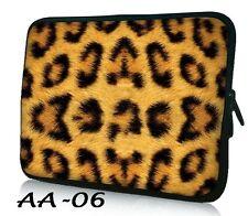 "7"" Tablet PC Sleeve Case Bag for Samsung Galaxy Tab 4 / LG G Pad 7.0 / Kobo Arc"