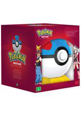 Pokemon: Heritage Collection II Limited Edition Seasons 10-16 LiIKE NEW REGION 4