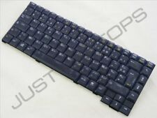 New Original Packard Bell Versa EasyNote E400 French Keyboard Francais Clavier