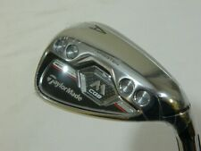 New Taylormade MCGB 48.5* Gap Wedge AW - UST Recoil F1 Ladies Graphite Womens