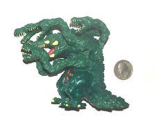 """Godzilla Wars BIOLLANTE 1995 4"""" Monster Toho Figure Trendmasters China VG"""