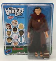 The Venture Bros. Official The Alchemist Adult Swim Figure