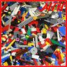 Genuine Lego Bundle 1kg 1000g Mixed Bricks Parts Pieces Starter Set Bulk Job Lot