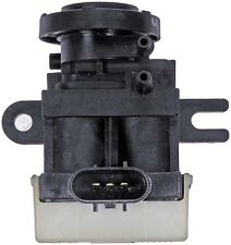 fits Ford 99-10 4WD Differential Switch Dorman 600-402