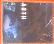 ALIENS VS PREDATOR REQUIEM MOVIE BATTLEFIELD FOIL INSERT CARD B9 AWESOME BATTLE
