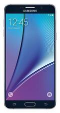 Samsung Galaxy Note 5 N920 64GB (Sprint) 4G LTE Excellent Condition Clean ESN