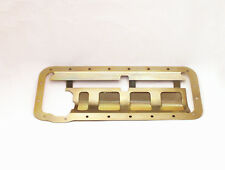 CANTON 20-938 Ford 428 FE Windage Screen Tray