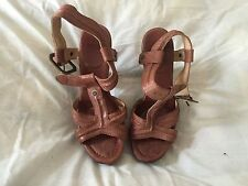 02e1586212476c Frye Sandals and Flip Flops for Women
