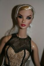 Contrasting Proposition Natalia Dressed Doll NRFB