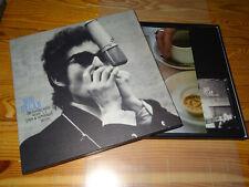 BOB DYLAN - THE BOOTLEG SERIES VOL. 1-3 / 3-CD-BOX-SET 1991 (MINT-) & BOOKLET