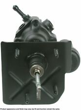 For Hummer H2 Power Brake Booster with Hydro-Boost  Cardone Reman 527372