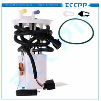 For Ford Windstar 3.0L 3.8L 1999-2000 E2248M Electric Fuel Pump Moudle Assembly