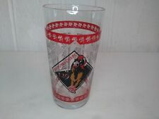 2003 Kentucky Derby Churchill Downs 129 Mint Julep 12 oz Drinking Beverage Glass