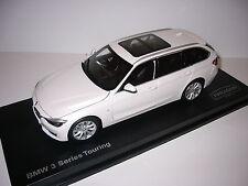 BMW 3 Series Touring, Paragon PA97042 1/18th scale
