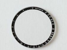 OMEGA SPEEDMASTER CHRONOGRAPH mineral glas 176.015   new