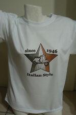T-shirt Maglia Maglietta Bambino maniche corte Peppa Pig Jorge
