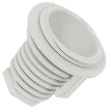 Electrolux Grey Dishwasher Sprinkler Diffuser - 1521462018 #19B382
