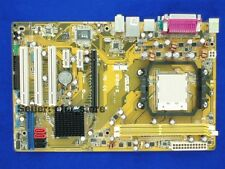 *NEW unused* Asus M2N-X Socket AM2 ATX MotherBoard NVIDIA nForce 520
