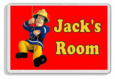 Plastic Fireman Sam Furniture & Home Supplies for Children