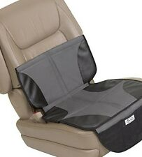 Car Seat Cover Black Interior Baby Protector Auto Children Universal Summer Seat