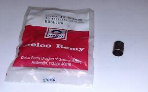 Delco Remy 1978 - 1992 Chevrolet Starter Bushing NOS Part # D1680