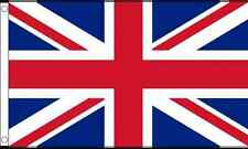 Union Jack (UK) 8ft x5ft (240cm x 150cm) Flag