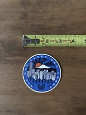 """Benchmade Knife Knives All Day Every Day Carry Sticker /Decal Approx 3"""""""