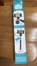 Haga clic en Palo Selfie Vara Pod 20 Cm a 1 M-imágenes con un clic