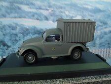1/43 Vitesse (Portugal) VW wehrmacht 1945