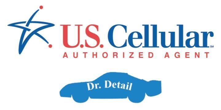 Dr Detail Cellular