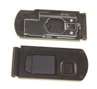Panasonic Lumix DMC-GX85 DMC-GX80 Camera Battery Cover Lock Lid Door Repair Part