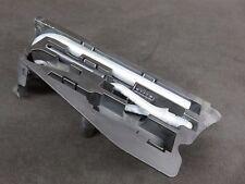 Original Audi A6 4F Bordwerkzeug 4F5012111 Werkzeugkasten Werkzeug G0