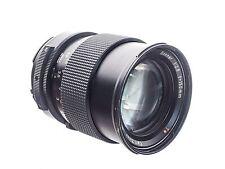 Hasselblad Carl Zeiss Sonnar F 150mm F/2.8 T* Lens - Nr6064541