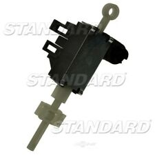 Clutch Starter Safety Switch Standard NS-63 fits 86-04 Ford Mustang