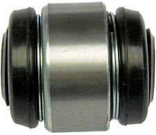 One Rear Steering Column Knuckle Bushing (Dorman 905-520) Left or Right