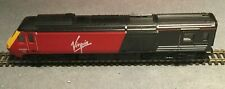 Hornby Class 43 Virgin HST Dummy Power Car 43090